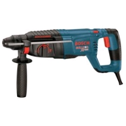Rental store for CONCRETE DRILL SMALL ROTARY HAMMER in Hollister CA