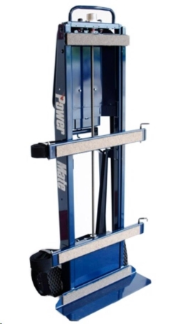 Rental store for HD ELECTRIC STAIR CLIMBING DOLLY in Hollister CA