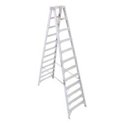Rental store for 12  STEP LADDER in Hollister CA