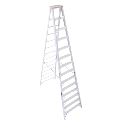 Rental store for 14  STEP LADDER in Hollister CA