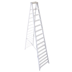 Rental store for 16  STEP LADDER in Hollister CA