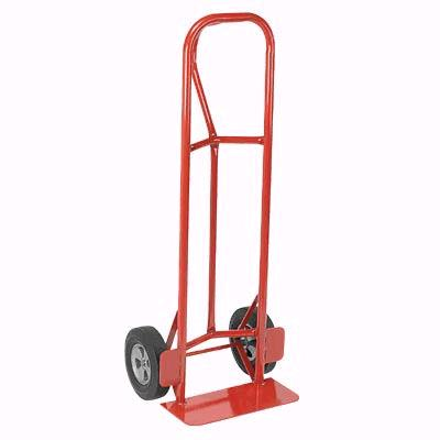 Where to find HAND TRUCK BOX DOLLY in Hollister
