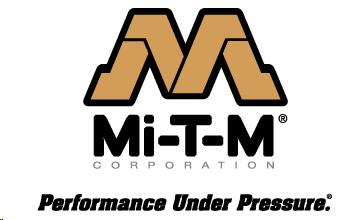 Rent Mi-t-m Equipment Sales