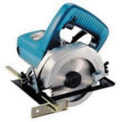 Rental store for 4  PANEL CIRCULAR SAW in Hollister CA
