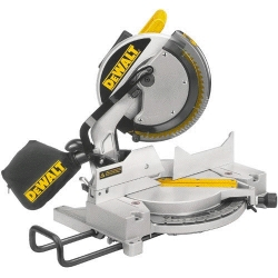 Rental store for 12  COMPOUND MITER SAW in Hollister CA