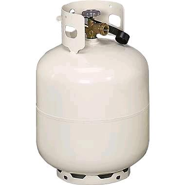 Where to find 5 GALLON PROPANE TANK RENTAL in Hollister