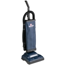 Rental store for UPRIGHT VACUUM in Hollister CA