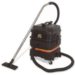 Rental store for 10 GALLLON WET or DRY VACUUM in Hollister CA