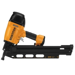 Rental store for 2  to 3-1 2  AIR FRAMING NAILER in Hollister CA