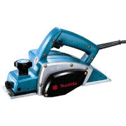 Rental store for ELECTRIC WOOD PLANER in Hollister CA