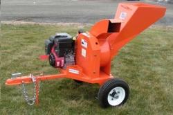 Lawn Amp Garden Mower Tiller Amp Branch Chipper Rentals