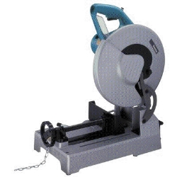 Rental store for 12  METAL CHOP SAW in Hollister CA