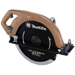 Rental store for 16  CIRCULAR SAW with CARBIDE BLADE in Hollister CA